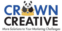 CROWN CREATIVE MARKETING